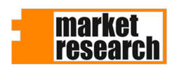 Field-Market-Research-Philippines