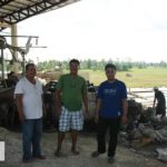 FMR Gold Mining Research & Development - San Francisco, Agusan del Sur